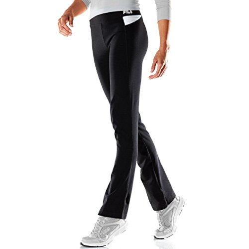 SPORT Womens Essentials Fitness Bootcut product image