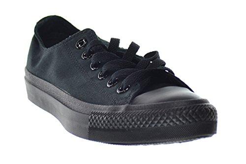 Converse As Ox Can Nvy, scarpe da ginnastica ginnastica ginnastica Unisex – Adulto 92510f