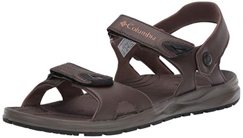 Columbia Men's Wayfinder 2 Strap Sandal Now $22 Shipped (Was $55)