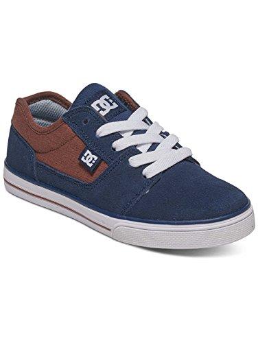DC Kinder Sneaker Tonik Sneakers Jungen
