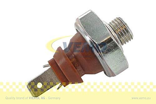 Vemo V45-73-0002 /Öldruckschalter