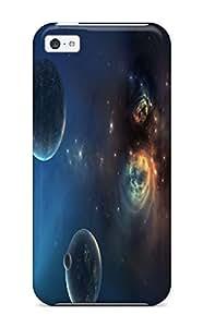4707240K597345911 star wars clone wars Star Wars Pop Culture Cute iPhone 5c cases