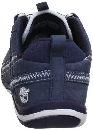 navy Chaussures Bleu Basses 8023r Timberland Femme X1zZXw