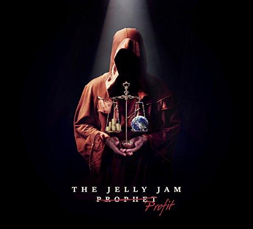 The Jelly Jam Profit -