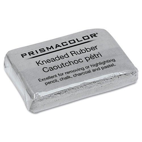 (3 Pack Value Bundle) SAN70531 DESIGN Kneaded Rubber Art Eraser