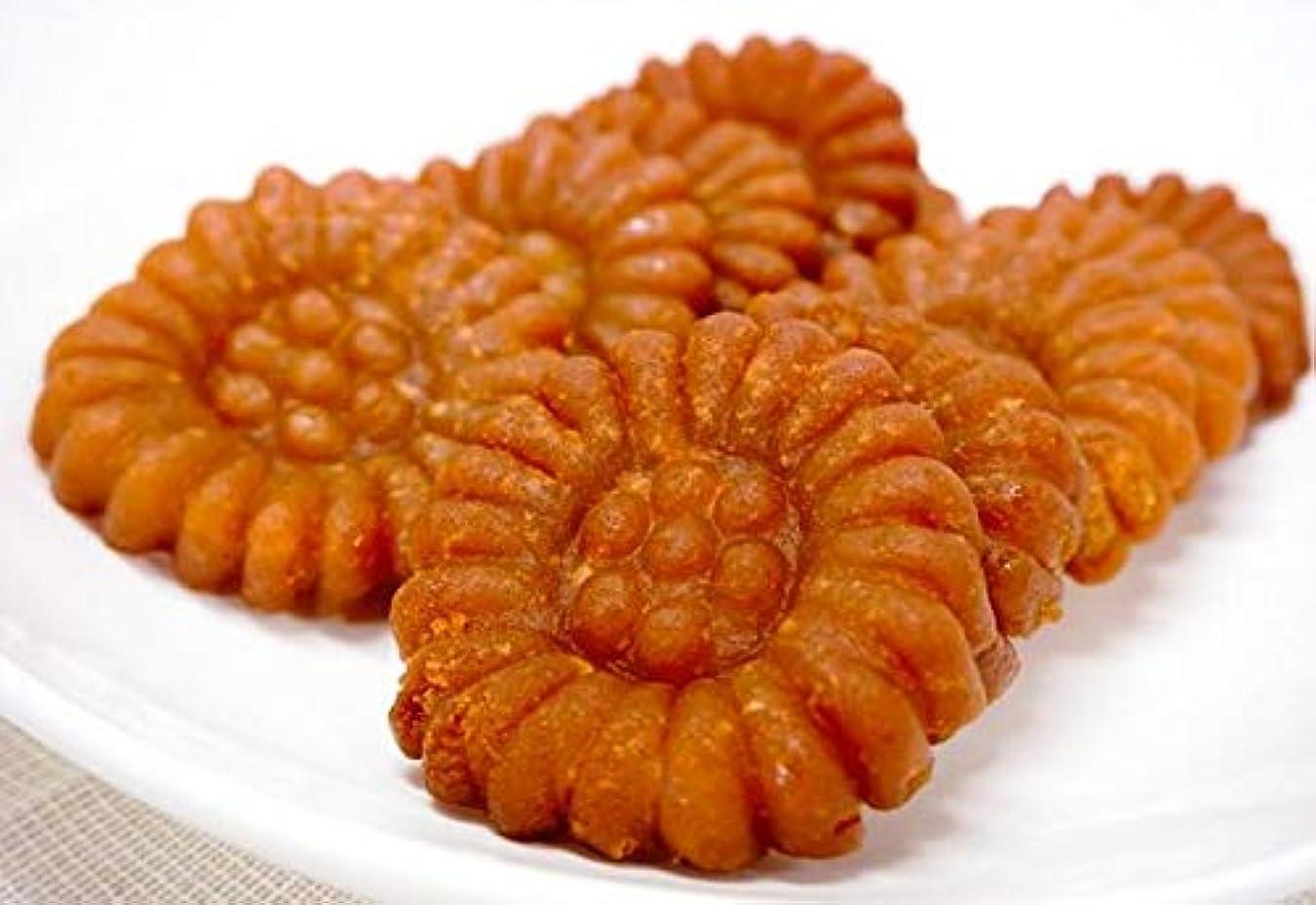 フレアフォークちなみにプチギフト おいもやHAPPYドーナツ お芋 抹茶 イチゴ (6個入セット)