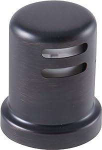 Delta Faucet 72020 Rb Accessory Air Gap Venetian Bronze