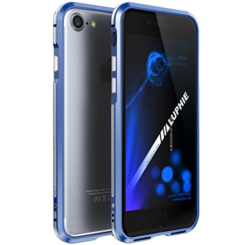 iphone-6-6s-plus-metal-case-cheetop-premium-fashion-mixed-colors-shockproof-dropproof-aluminum-alloy