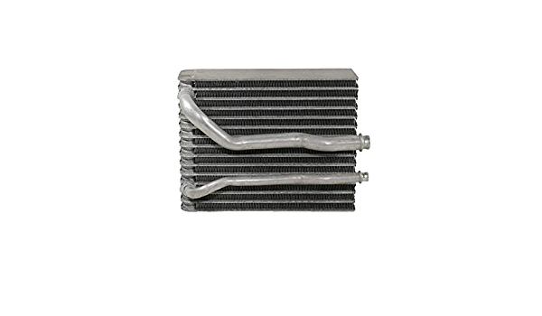 Rareelectrical NEW REAR A//C EVAPORATOR CORE COMPATIBLE WITH CHRYSLER TOWN /& COUNTRY 2001-2005 68064307AB