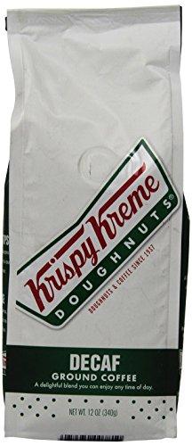 krispy-kreme-decaf-ground-coffee-12-ounce