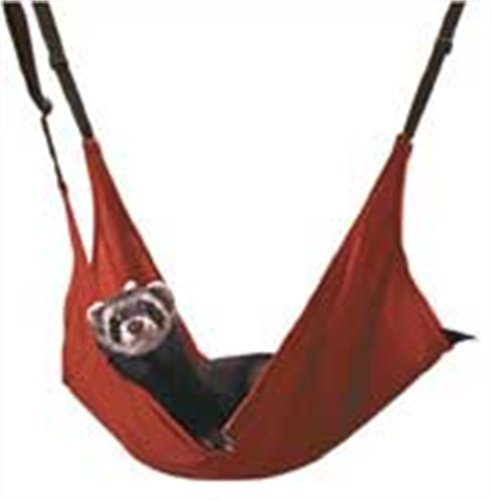 Hammock Marshall (Marshall Ferret Leisure Louge, Pattern Fleece)