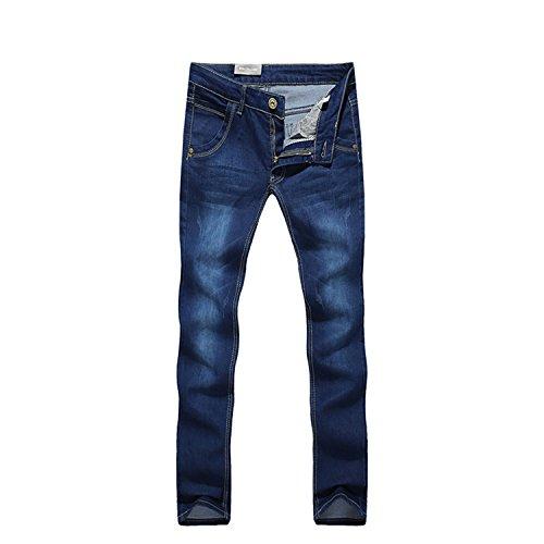 vazpue-pants-us-eu-size-25-32-hipster-storea-suitable-for-the-four-seasons-youth-popular-korean-leis