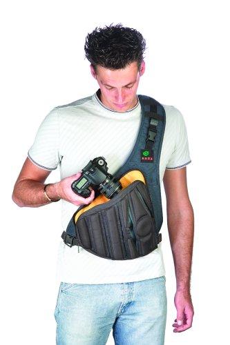 Kata Waterproof Camera Bag - 5