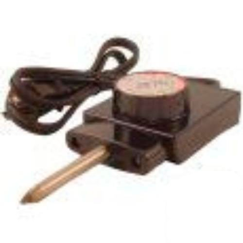 Fit Farberware Electric Skillet P13-590 Probe Control Pr3f Replacement