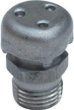 Axle Vent Rear Dorman 924-263
