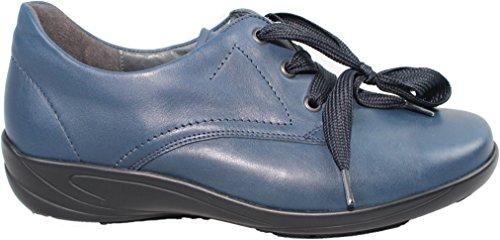 Semler , Chaussures de ville