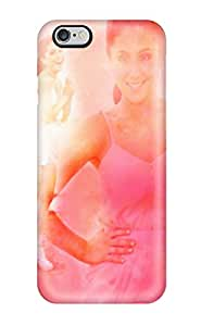 Tpu Iphone Shockproof Scratcheproof Ariana Grande Hard Case Cover For Iphone 6 Plus