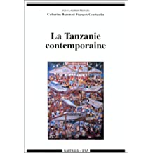 La Tanzanie Contemporaine