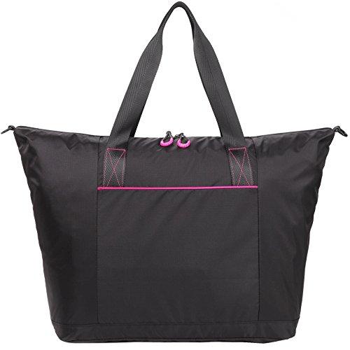 Buy work gym bag