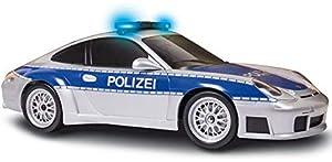 Herding 488811050 Bettwäsche Alarm Für Cobra 11 Kopfkissenbezug 80