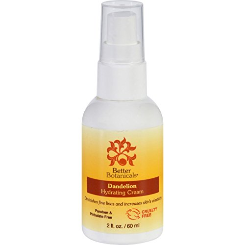 better-botanicals-hydrating-cleanser-chamomile-325-oz