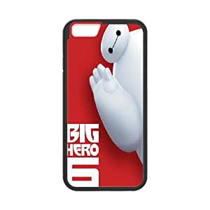 Personalized Creative Big Hero 6 For iPhone 6,6S 4.7 Inch LOSQ432940