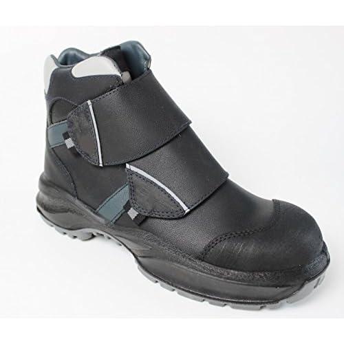 20051bcd4d 85%OFF STEITZ SECURA VX 7380 chaussures de sécurité Par Exempleb. pour les  Soudeur