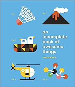 Amazoncom An Incomplete Book Of Awesome Things - 23 of the strangest books to ever appear on amazon