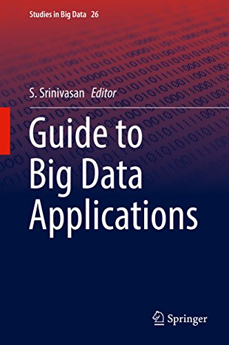 guide-to-big-data-applications-studies-in-big-data