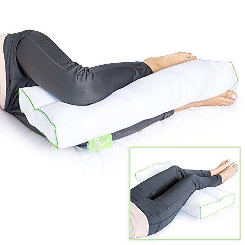 Sleep Yoga Knee Pillow Sleepers product image
