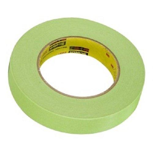 Scotch 26336 233+ 24 mm x 55 m Performance Masking Tape (3m 3 4 Automotive Masking Tape)