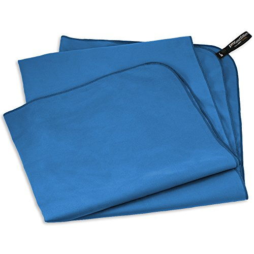 Fox-Outfitters-Ultrasoft-MicroDry-Towel