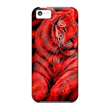 Amazon.com: Fashion LYCPAAc4959vZLxk Case Cover For Iphone ...