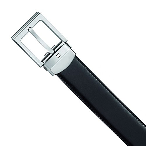 Montblanc-107664-Reversible-Square-Mens-Leather-Belt