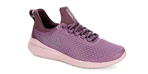 Multicolore Running Rose Renew Compétition particle Rival W Chaussures Femme 500 Nike Shade Dust De violet purple X8qp5
