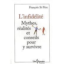 L'Infidélité: Mythes, réalités et conseils pour y survivre