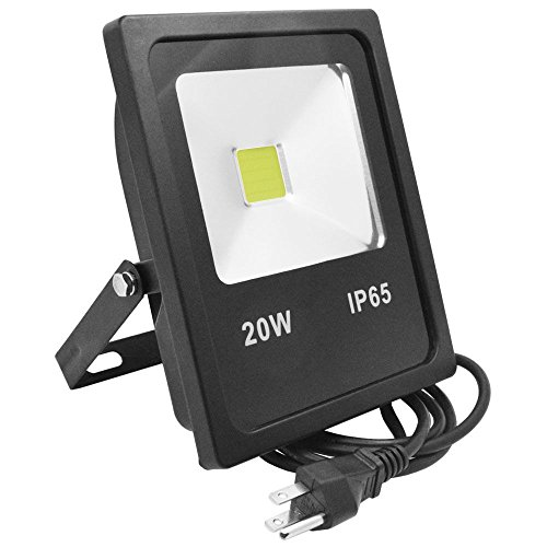 220 Volt Outdoor Lighting - 9