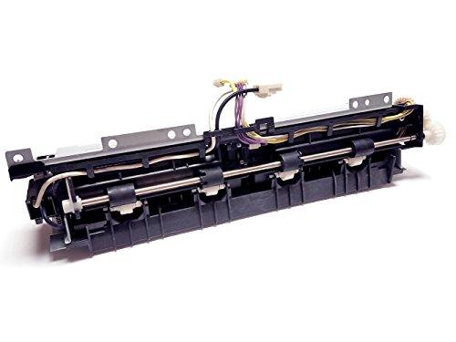 AltruPrint RG5-5559-AP Fuser Kit for HP LaserJet 2200/Canon Laser Class 710/720i/730i (110V) (2200 Laserjet Fuser)