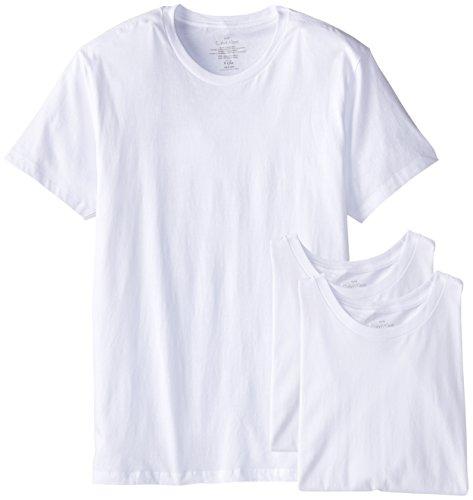 Calvin Klein Men's Cotton