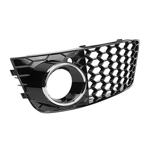Cadillac GM OEM 08-14 CTS Radiator Support-Diagonal Brace 15261226