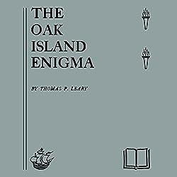 The Oak Island Enigma