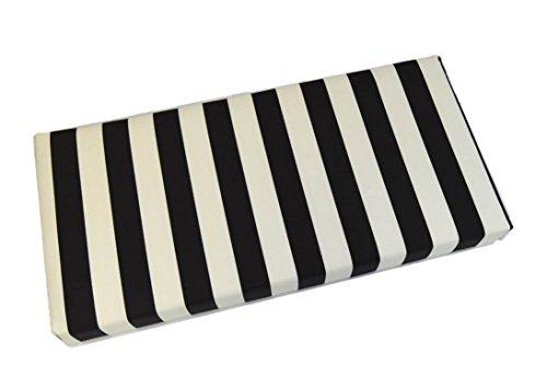 39 bench cushion - 3