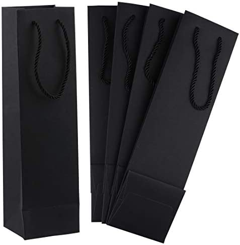 Sdootjewelry Premium Retail Handles Black product image