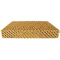 Replacement Cooling Pad for CS10XE Evaporative Cooler