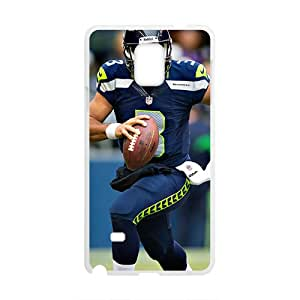 Sport Man Bestselling Hot Seller High Quality Case Cove Hard Case For Samsung Galaxy Note4