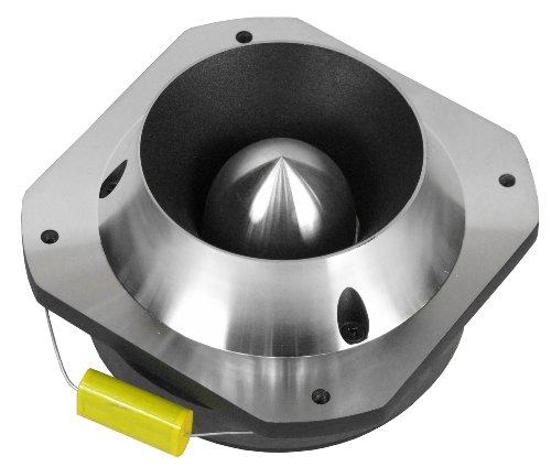 (Cadence Acoustics CVLT50 2-Inch 100 Watt Peak Titanium Bullet Horn)