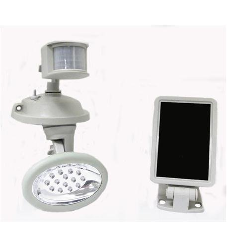 Solar Led Light Rock in US - 9
