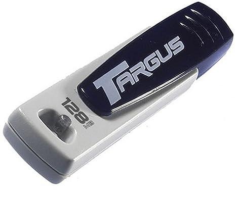 Targus ADF23US USB Flash Drive - 256 MB - Buy Targus ADF23US USB