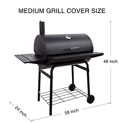 how to clean a weber bbq gas cover