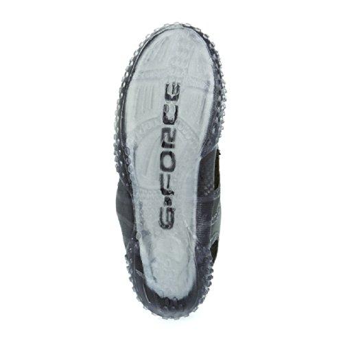Gul G-Force Aquaschuhe
